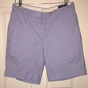 Polo Ralph Lauren Shorts Sz 33